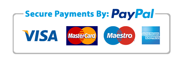 Payment for ebay product listing services