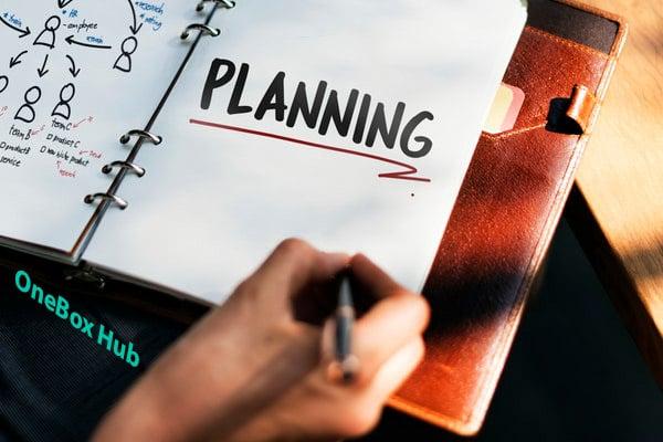 seo_planning