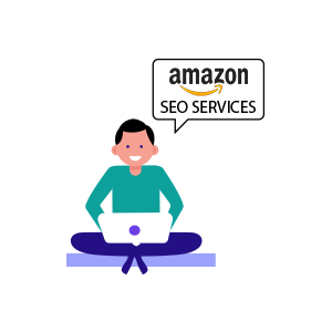 Amazon seo services onebox hub